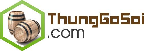Công ty Cổ phần Công Nghệ KAG Việt Nam